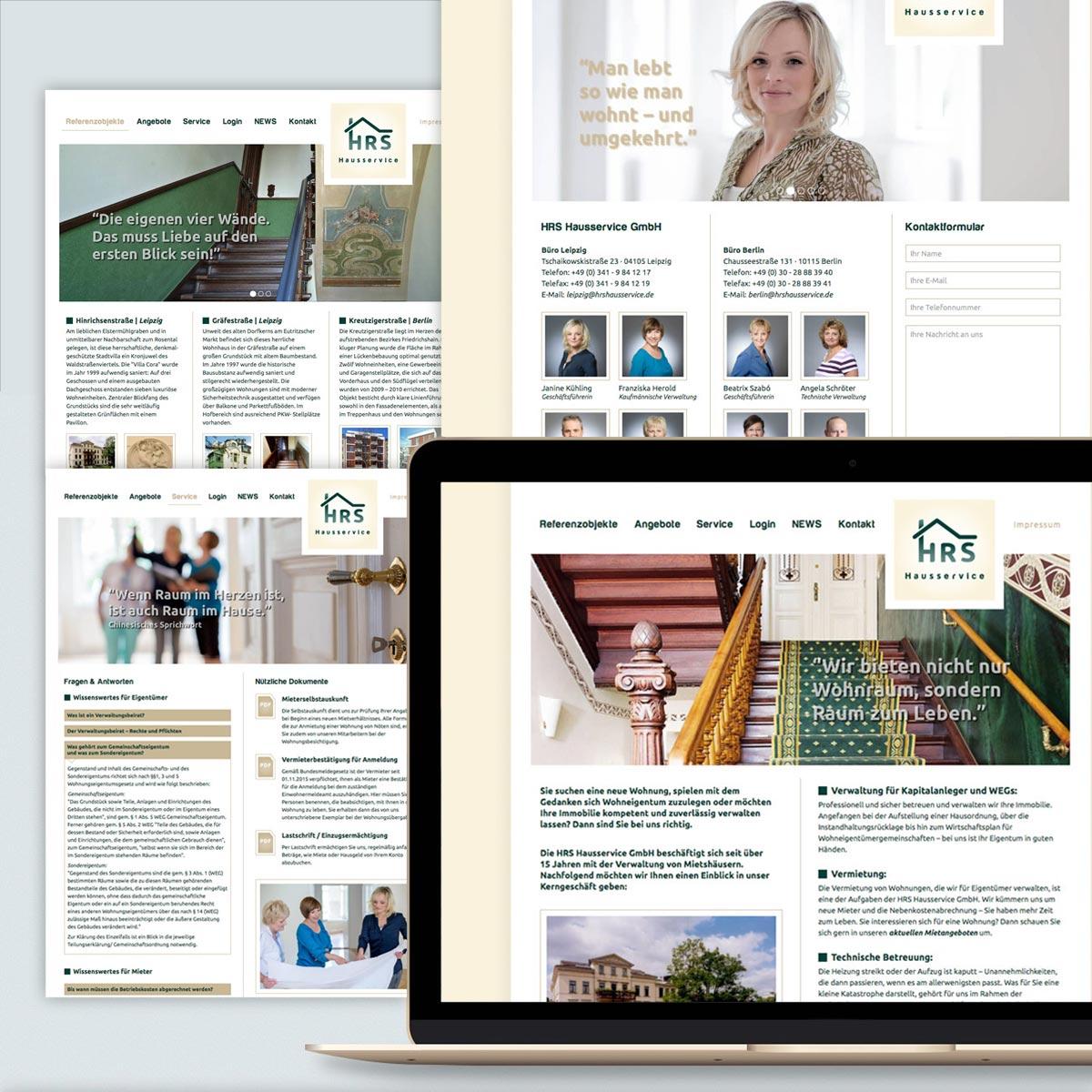kathrin, krasselt, mediendesign, grafik, grafiker, leipzig, werbung, webdesign, logo, corporate, design, hrs