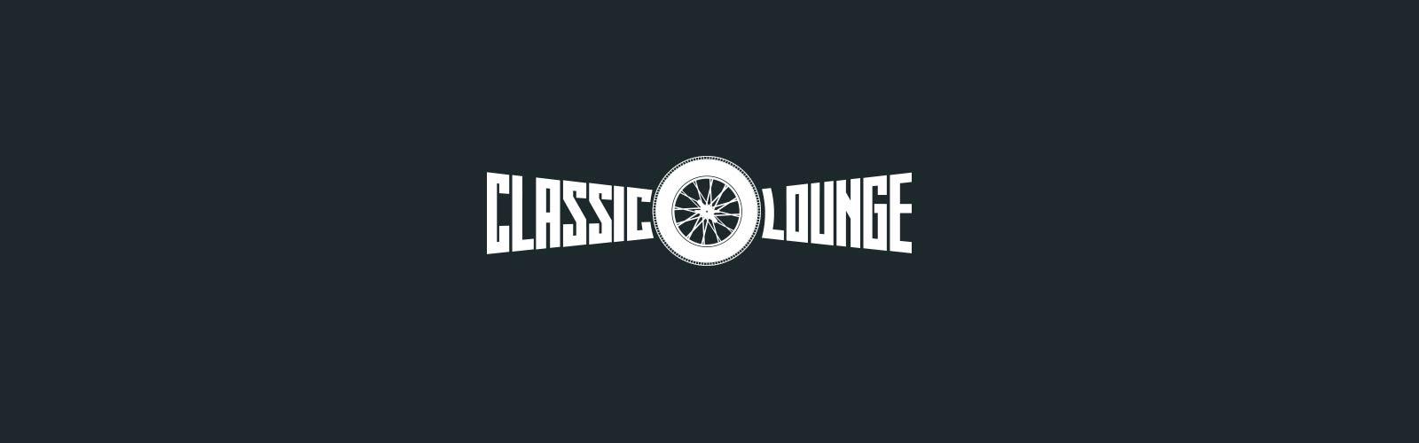 kathrin krasselt, mediendesign, grafik, grafiker, leipzig, werbung, webdesign, logo, corporate, design, classic lounge