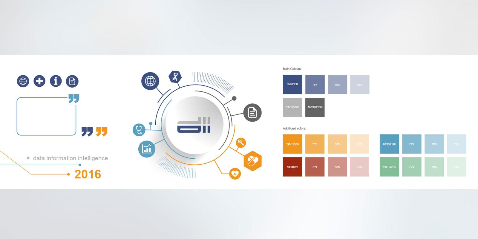 kathrin, krasselt, mediendesign, grafik, grafiker, leipzig, werbung, webdesign, logo, corporate, design, dii