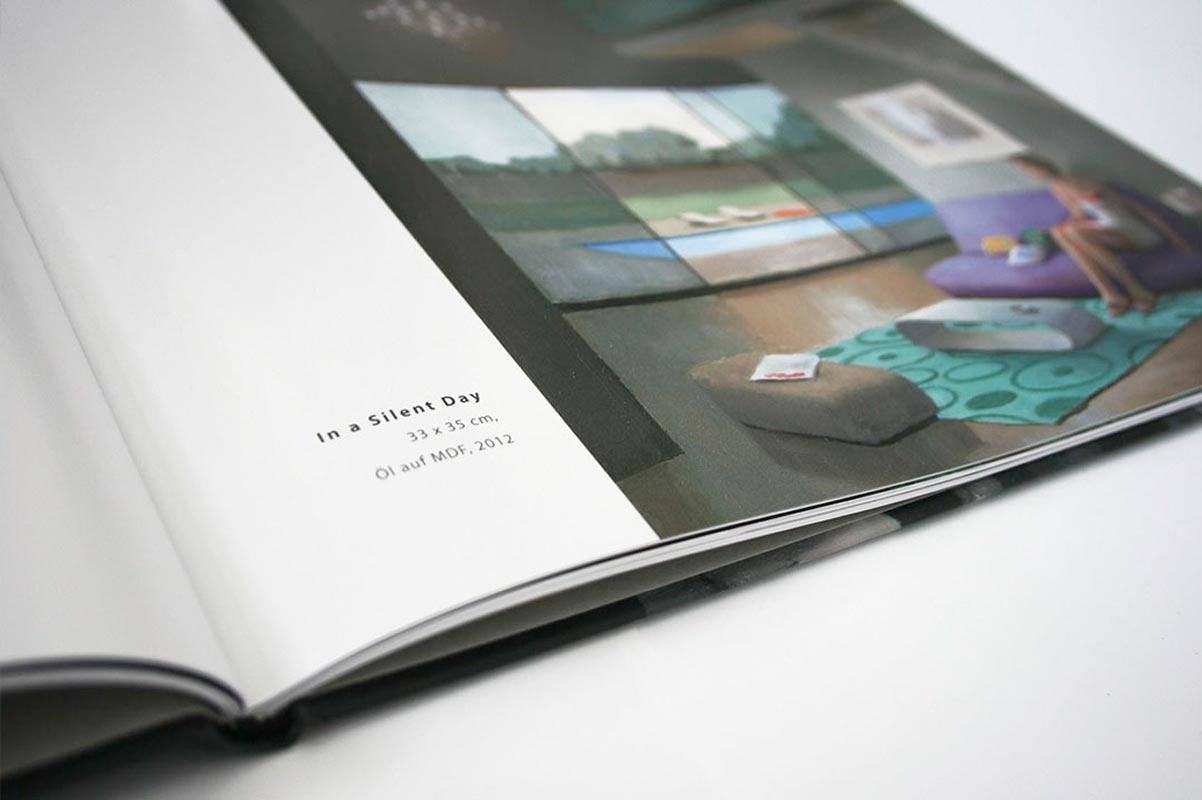 kathrin, krasselt, mediendesign, grafik, grafiker, leipzig, werbung, webdesign, logo, corporate, design, kunst, cyril massimelli