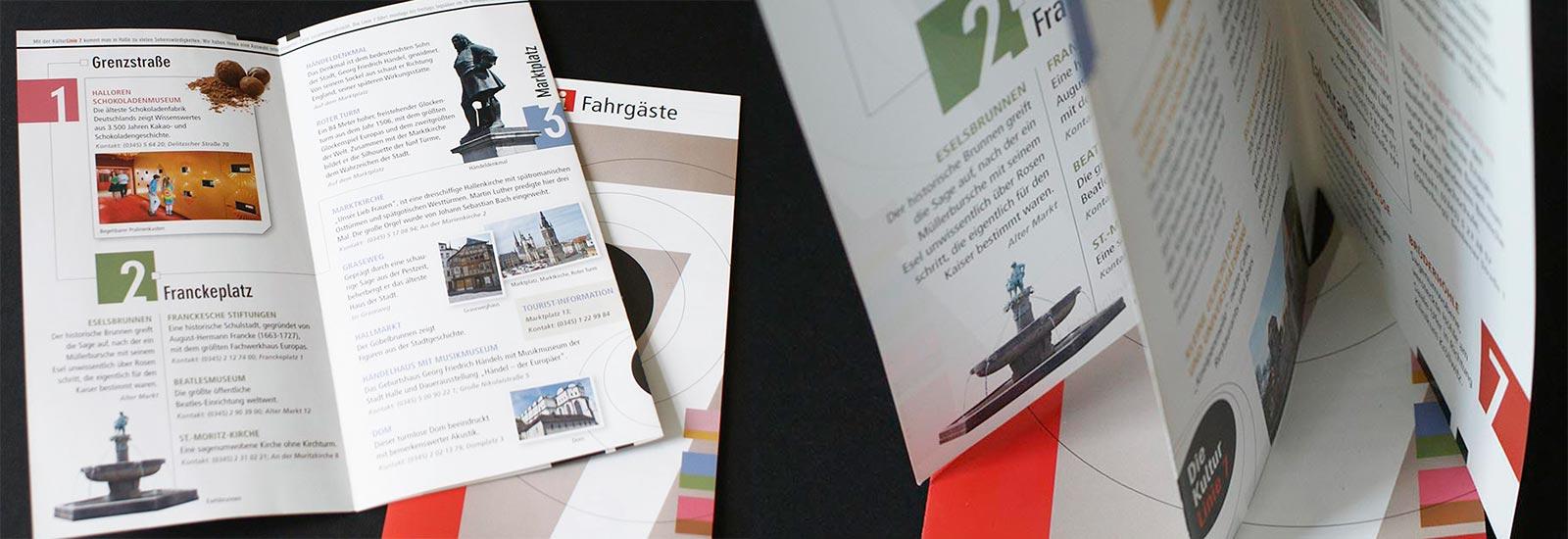 kathrin, krasselt, mediendesign, grafik, grafiker, leipzig, werbung, webdesign, logo, corporate, design, havag, flyer