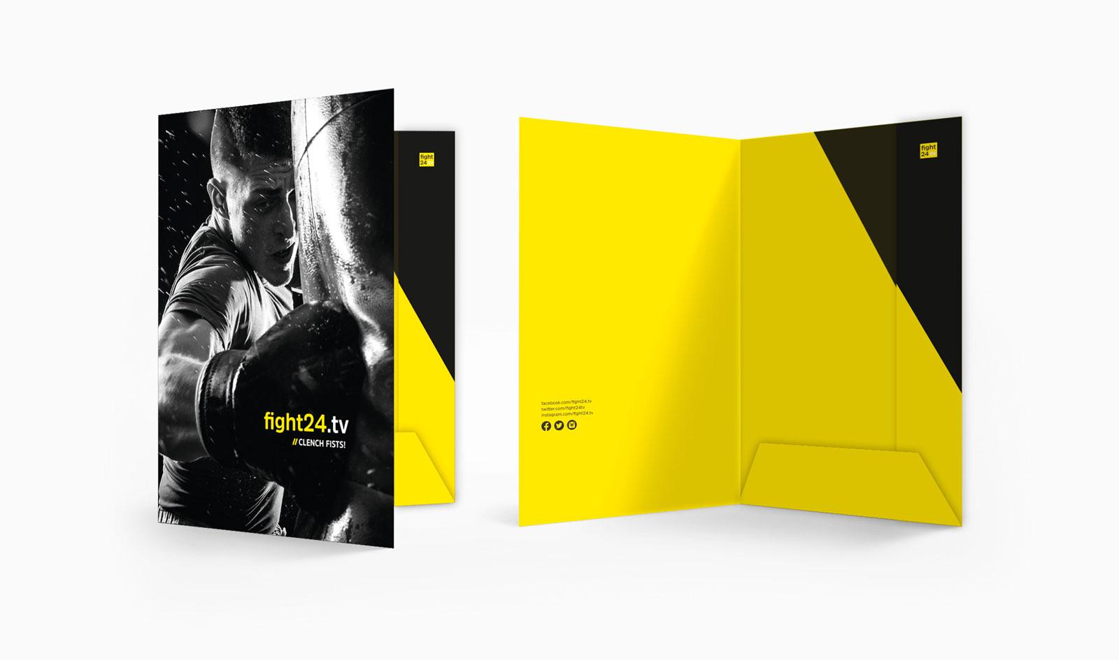 kathrin, krasselt, mediendesign, grafik, grafiker, leipzig, werbung, webdesign, logo, corporate, design, fight24