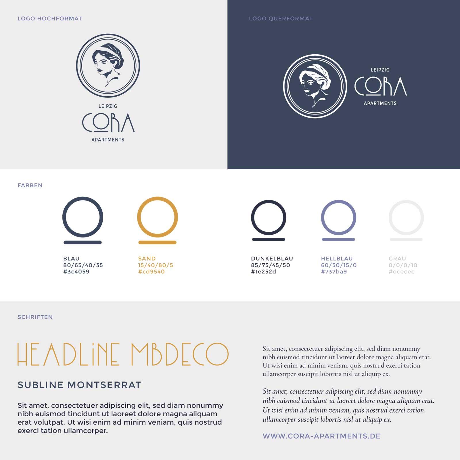 kathrin, krasselt, mediendesign, grafik, grafiker, leipzig, werbung, webdesign, logo, corporate, design, apartment, grundriss