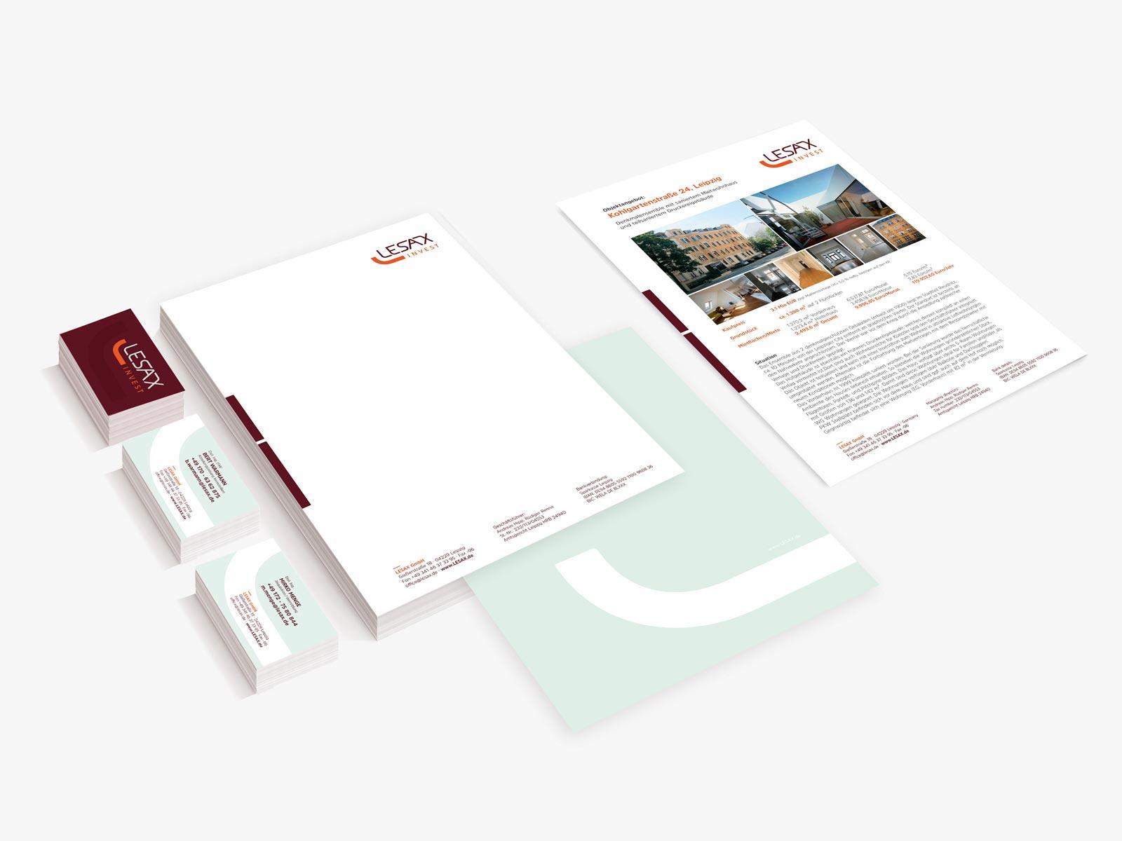 kathrin, krasselt, mediendesign, grafik, grafiker, leipzig, werbung, webdesign, logo, corporate, design, immobilien